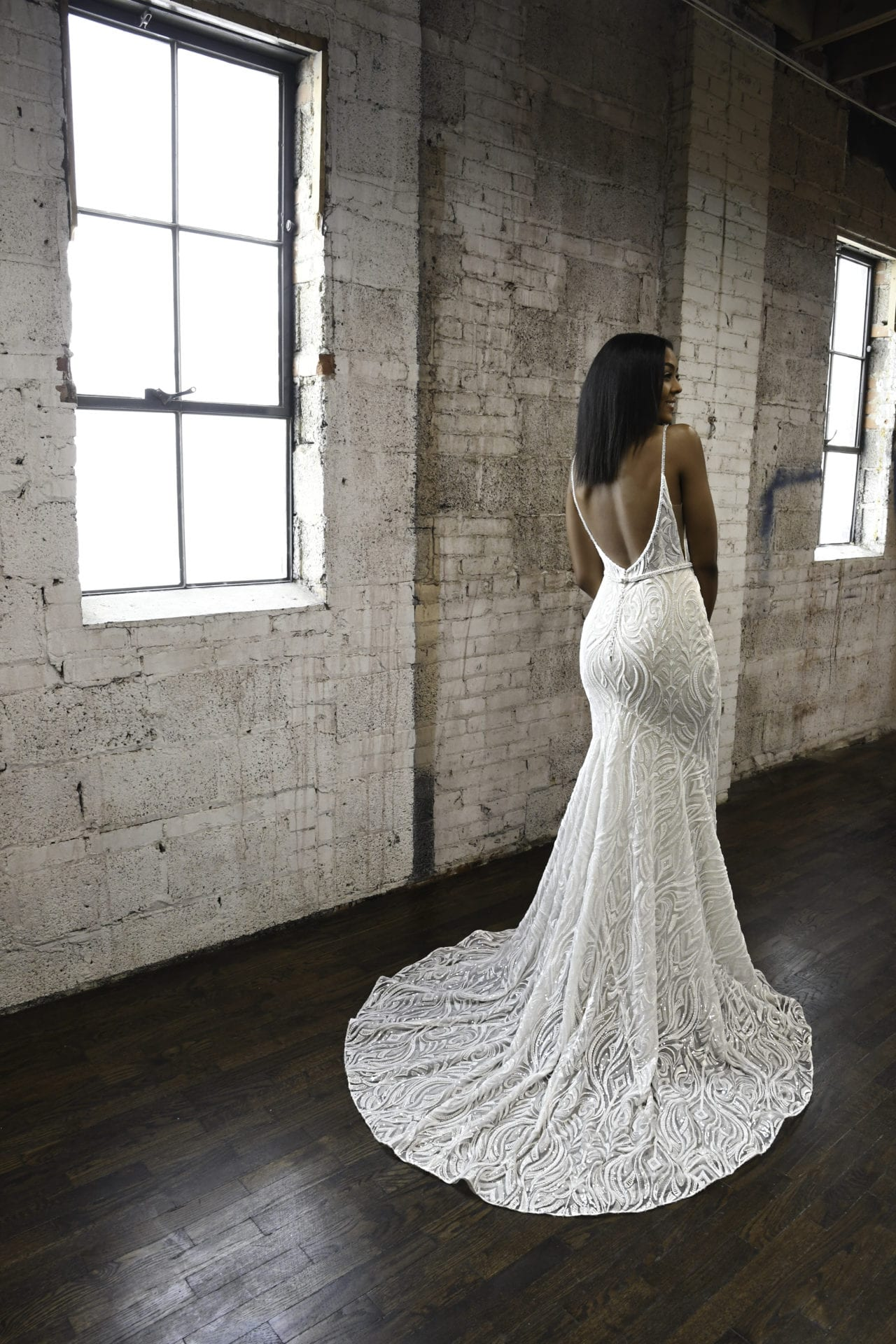 VIKTORIA-1306-Martina-Liana-Luxurous-Couture-Beaded-Mermaid-Wedding-Dress-Brisbane