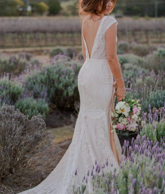 133-lavender-wedding-inspiration-by-just-for-love-photography-1000×1500