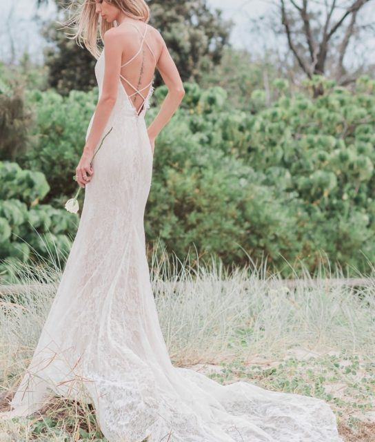 550686_the-angelina-bridal-gown-by-goddess-by