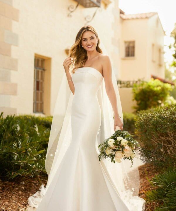 Jovani-7099-Stella-York-Mikado-Fitted-Wedding-Dress-Straight-Neckline
