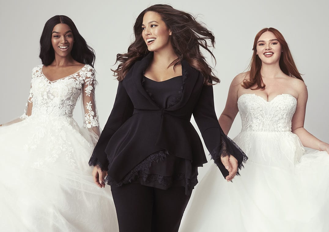 Curve_Plus_Size_Wedding_Dresses_White_Lily_Couture