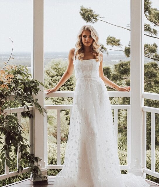 Alex_Erin_Clare_Bridal_Embroidered_Gown with _Keyhole_Back (1)