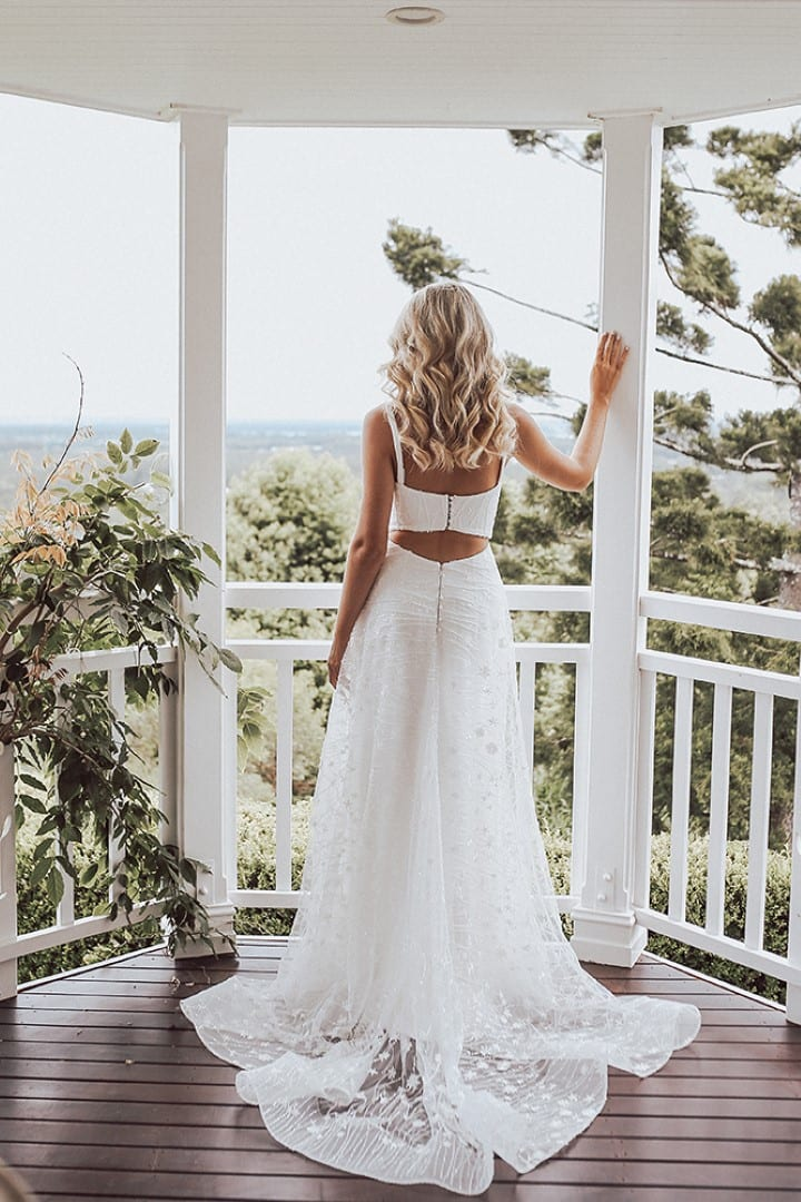 Alex_Erin_Clare_Bridal_Embroidered_Gown with _Keyhole_Back (2)