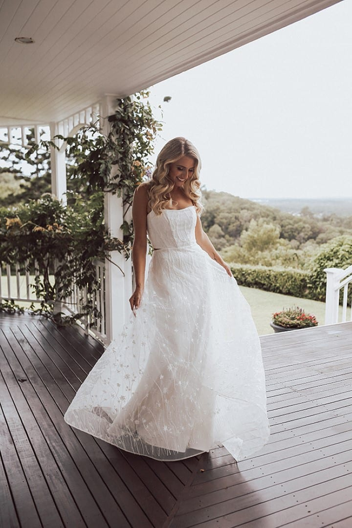 Alex_Erin_Clare_Bridal_Embroidered_Gown with _Keyhole_Back (3)