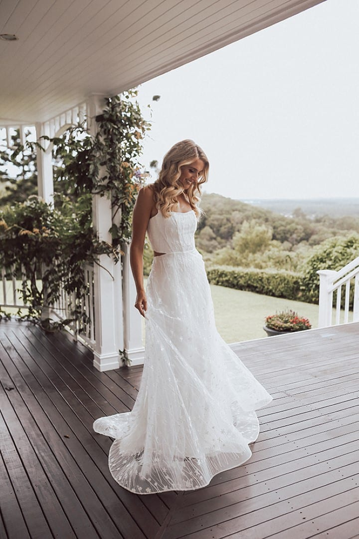 Alex_Erin_Clare_Bridal_Embroidered_Gown with _Keyhole_Back (4)