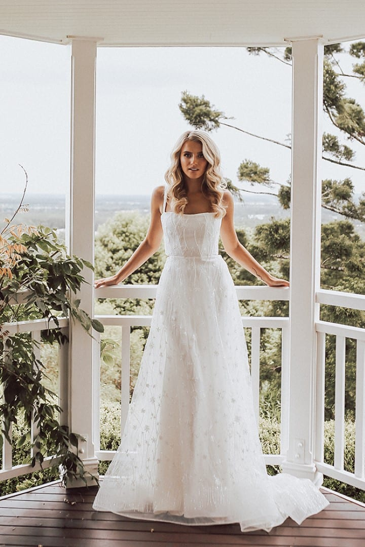 Alex_Erin_Clare_Bridal_Embroidered_Gown with _Keyhole_Back (5)