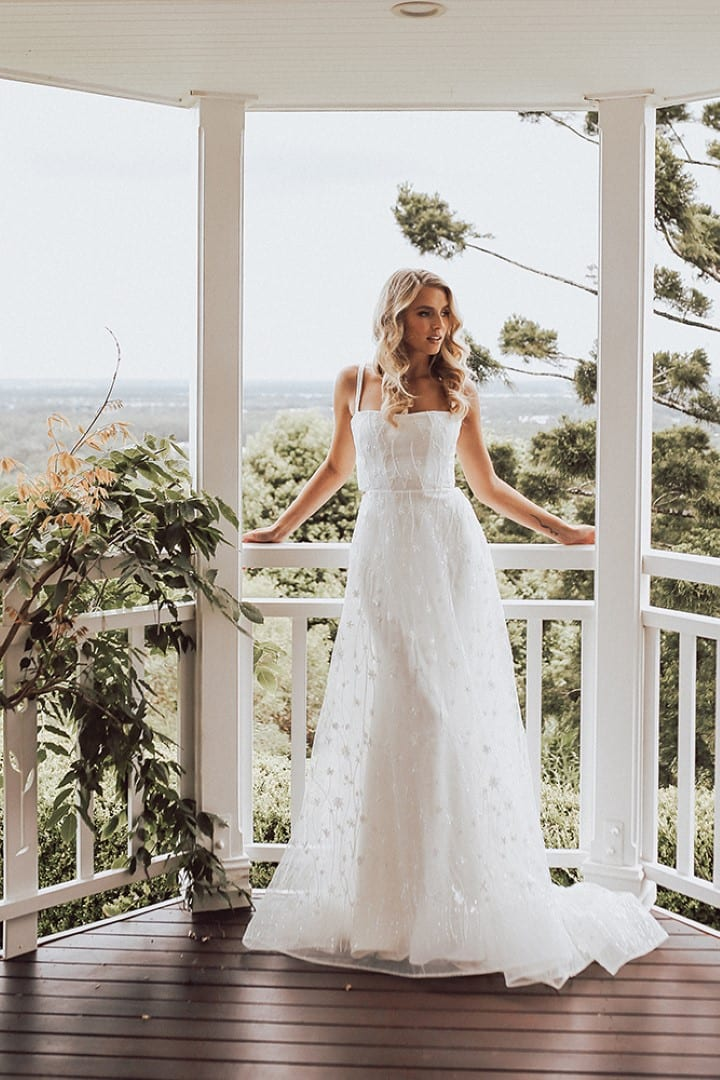 Alex_Erin_Clare_Bridal_Embroidered_Gown with _Keyhole_Back (6)