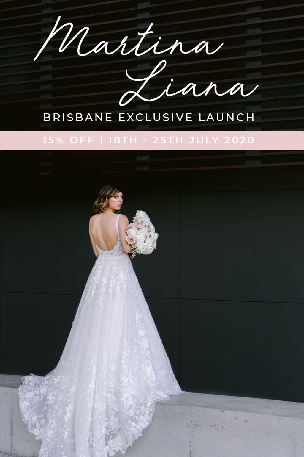 martina-liana-white-lily-couture-brisbane-wedding-dresses