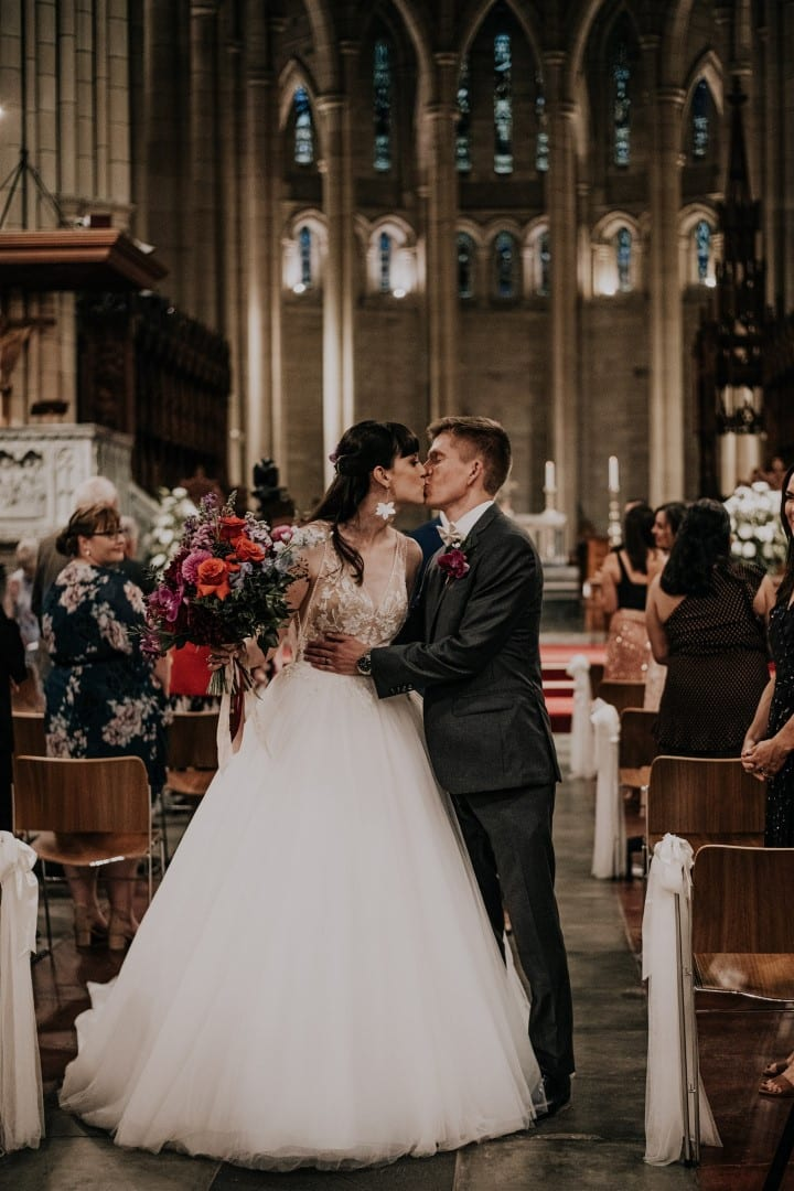 Brisbane_Cathedral_Wedding_White_Lily_Couture