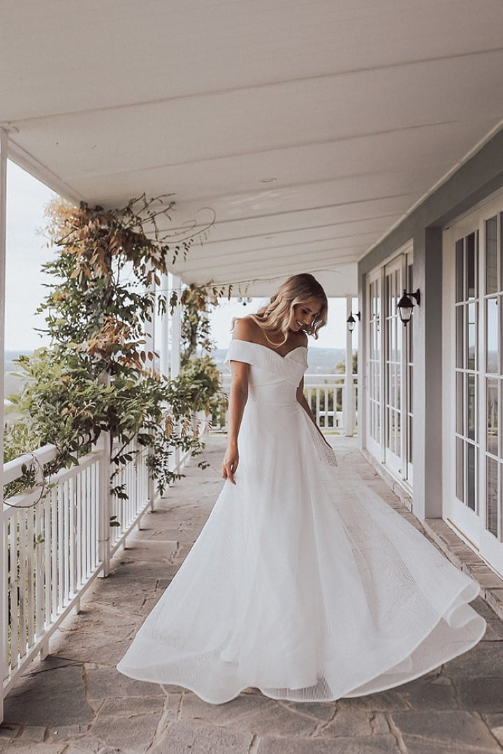 Coco_Erin_Clare_Off_the_Shoulder_Wedding_Dress