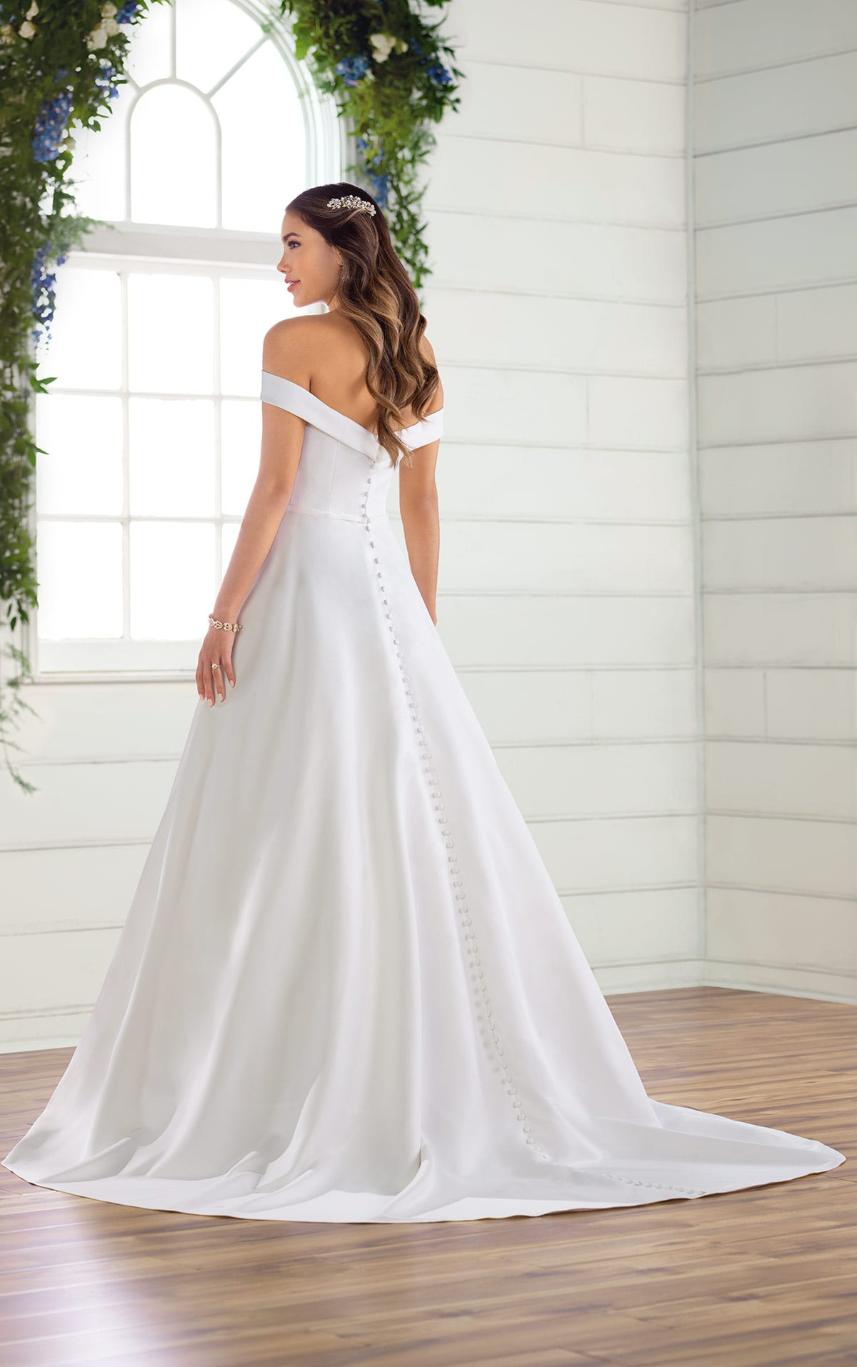 D2761-Fisher-Essense-of-Australia-Classic-Satin-Ballgown