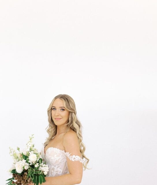 Martina_Liana_Bridal_Gown_White_Lily_Couture_Brisbane