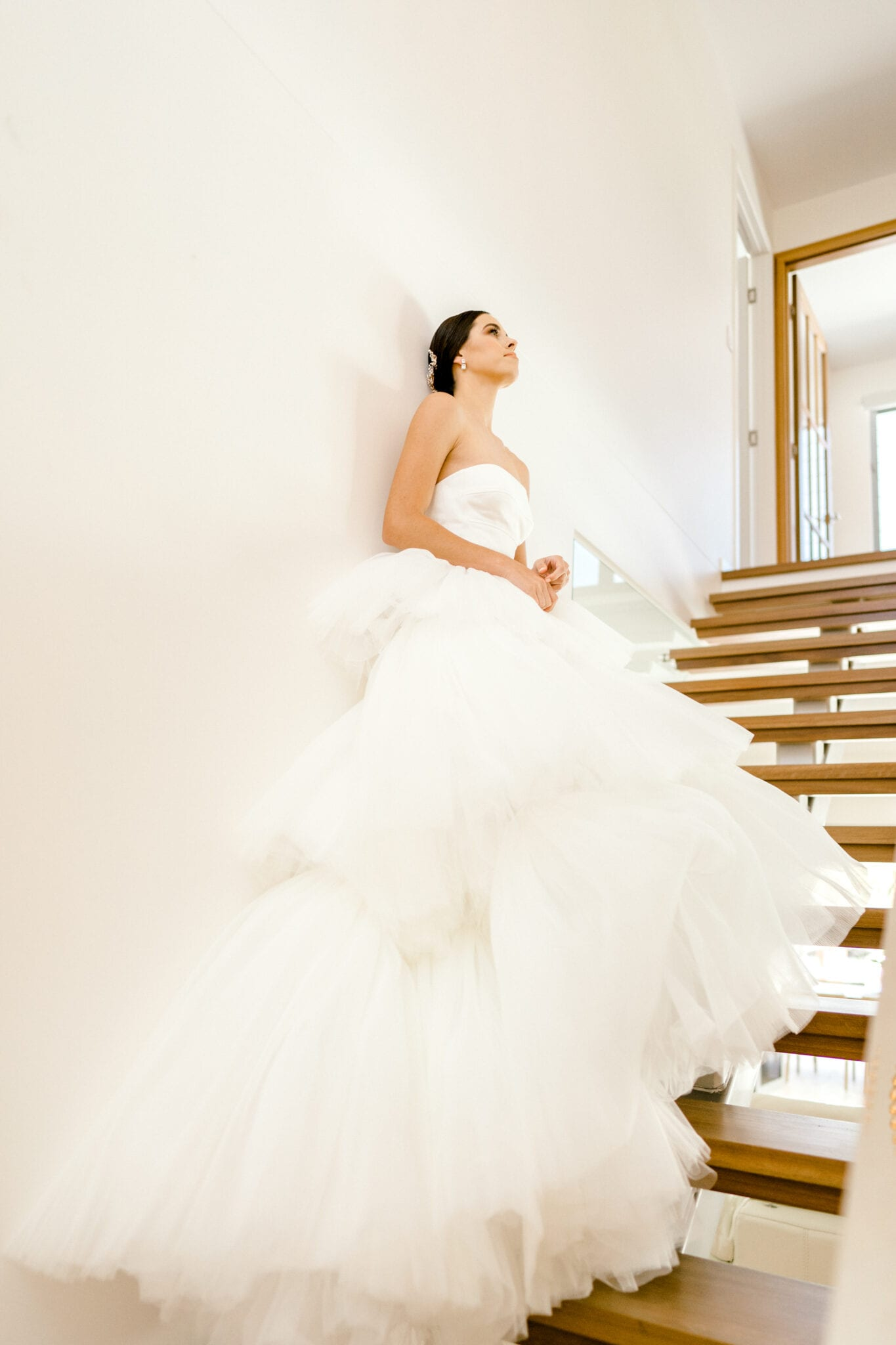 ELLIE-Rosa-Clara-Couture-Tulle-Ballgown-Luxury-White-Lily-Couture-Brisbane (1)