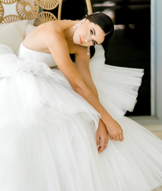 ELLIE-Rosa-Clara-Couture-Tulle-Ballgown-Luxury-White-Lily-Couture-Brisbane (10)