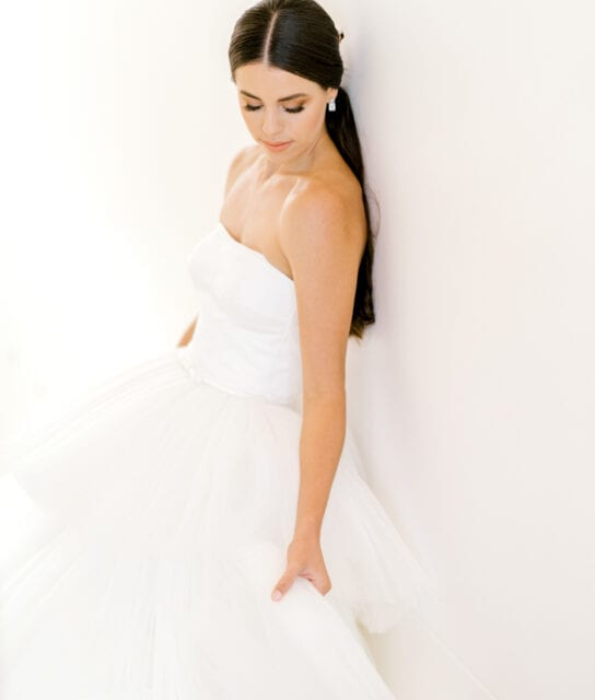 ELLIE-Rosa-Clara-Couture-Tulle-Ballgown-Luxury-White-Lily-Couture-Brisbane (11)