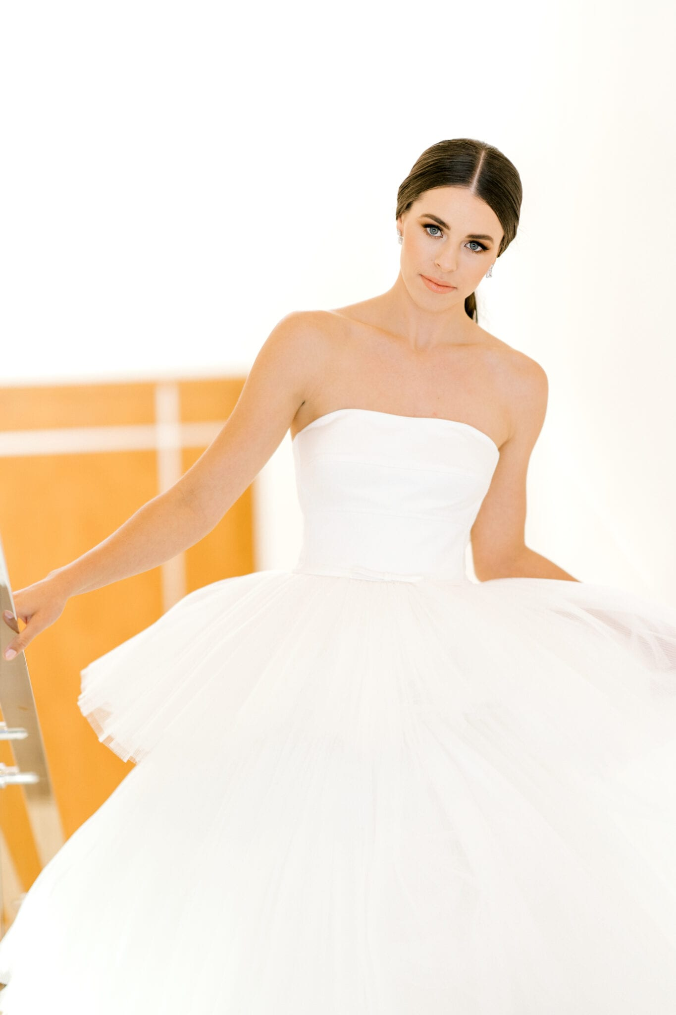 ELLIE-Rosa-Clara-Couture-Tulle-Ballgown-Luxury-White-Lily-Couture-Brisbane (12)