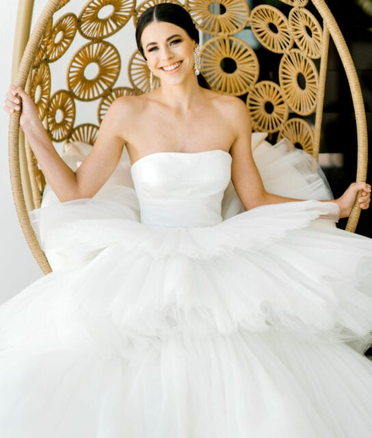 ELLIE-Rosa-Clara-Couture-Tulle-Ballgown-Luxury-White-Lily-Couture-Brisbane (2)