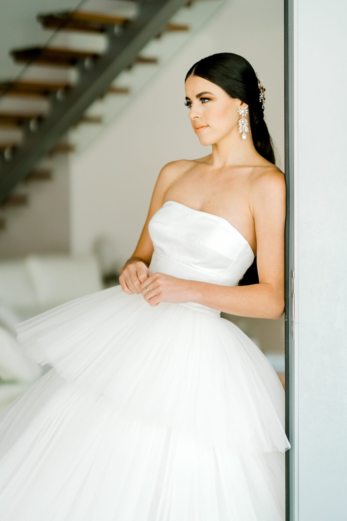 ELLIE-Rosa-Clara-Couture-Tulle-Ballgown-Luxury-White-Lily-Couture-Brisbane (6)