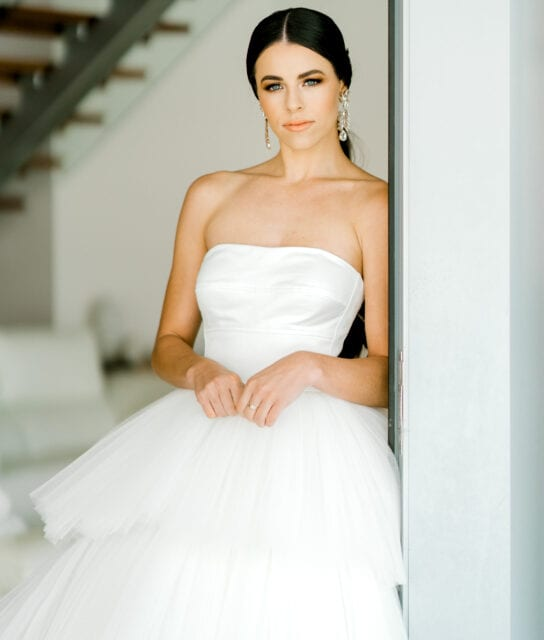 ELLIE-Rosa-Clara-Couture-Tulle-Ballgown-Luxury-White-Lily-Couture-Brisbane (7)