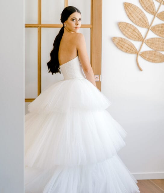 ELLIE-Rosa-Clara-Couture-Tulle-Ballgown-Luxury-White-Lily-Couture-Brisbane (9)
