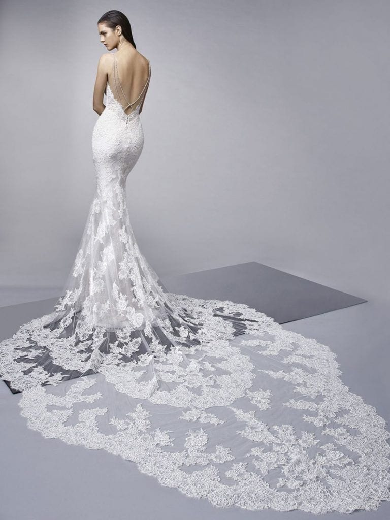 5a85a08d370 Enzoani 2018 Trunk Show - White Lily Couture