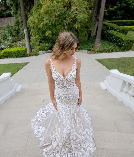 Enzoani_Marianna_Wedding_Dress_White_Lily_Couture