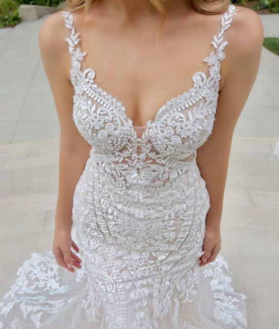 Enzoani_Marianna_Wedding_Dress_White_Lily_Couture_Bodice