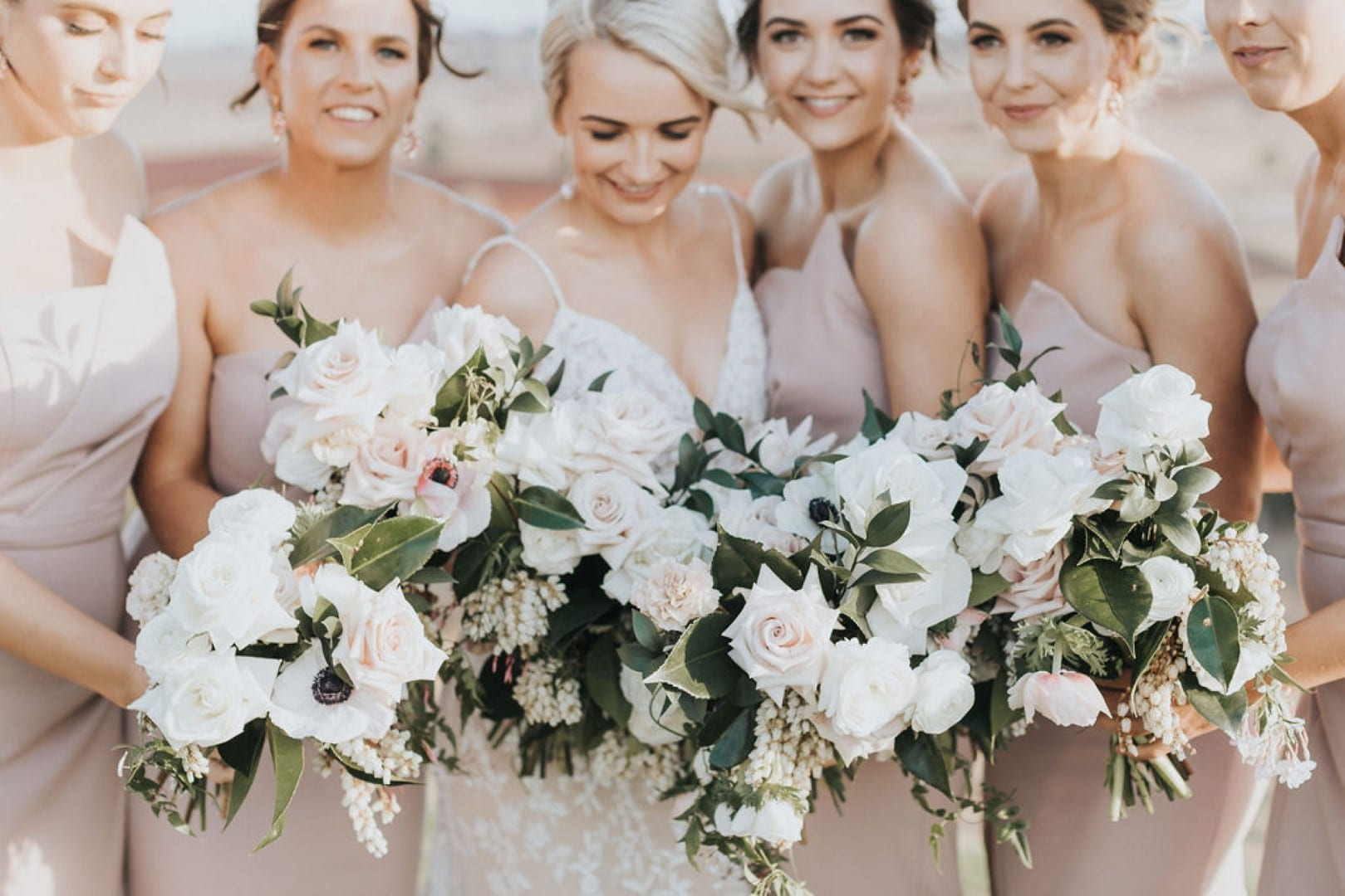 Enzoani_Real_Wedding_Brisbane_White_Lily_Couture