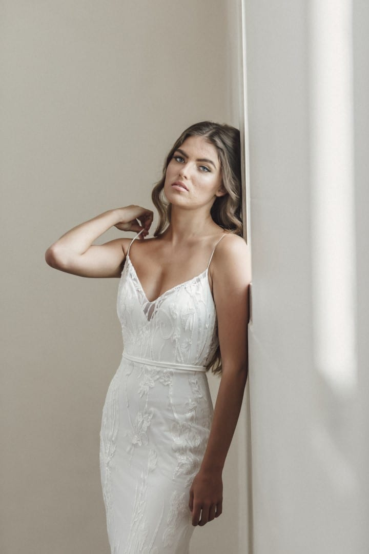 Erin_Clare_Izzy_Lace_Wedding_Dress_Brisbane