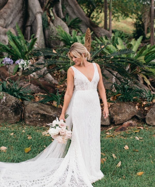Summergrove_Estate_Wedding_Zavana_Couture_White_Lily_Couture