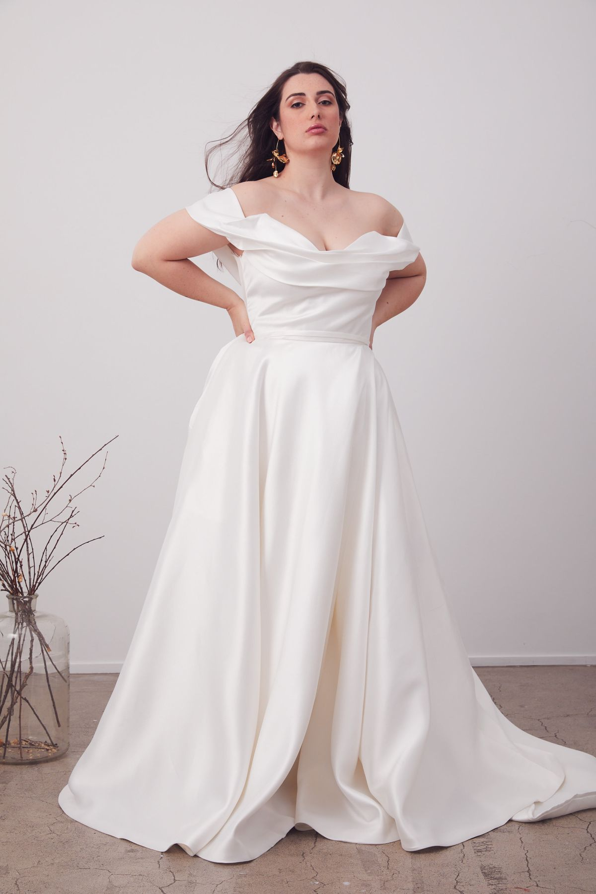 LeBelle_Hera_Couture_Cruve_Collection_Brisbane_WhiteLilyCouture (2)