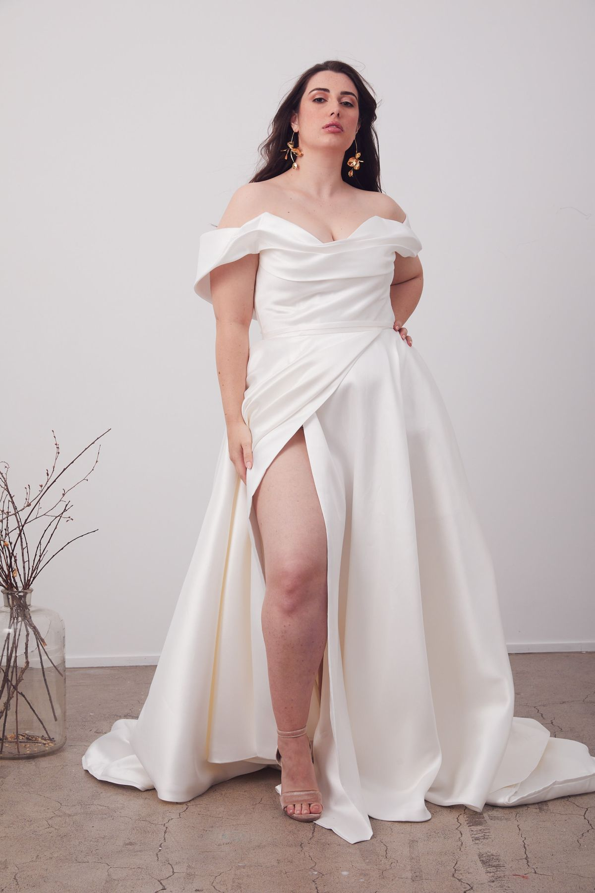 LeBelle_Hera_Couture_Cruve_Collection_Brisbane_WhiteLilyCouture (3)