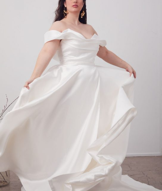 LeBelle_Hera_Couture_Cruve_Collection_Brisbane_WhiteLilyCouture (4)