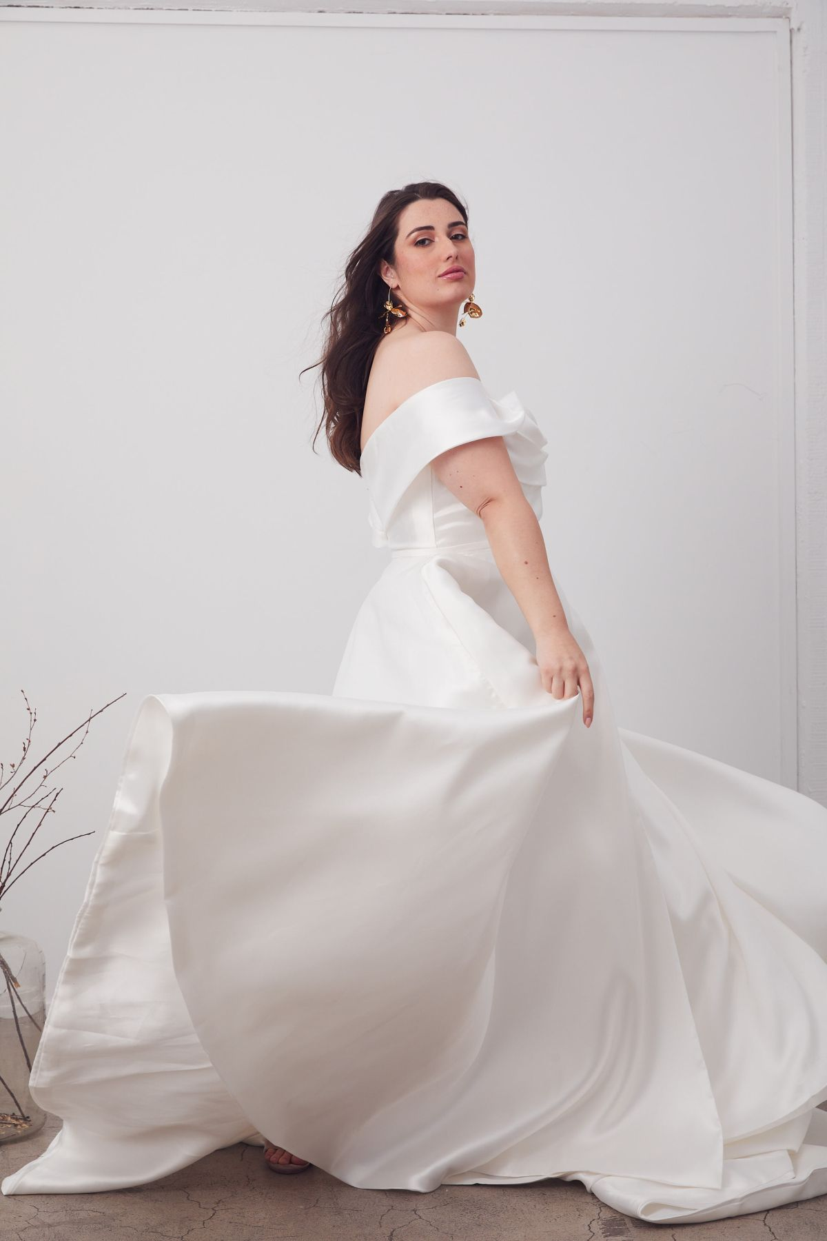 LeBelle_Hera_Couture_Cruve_Collection_Brisbane_WhiteLilyCouture (5)
