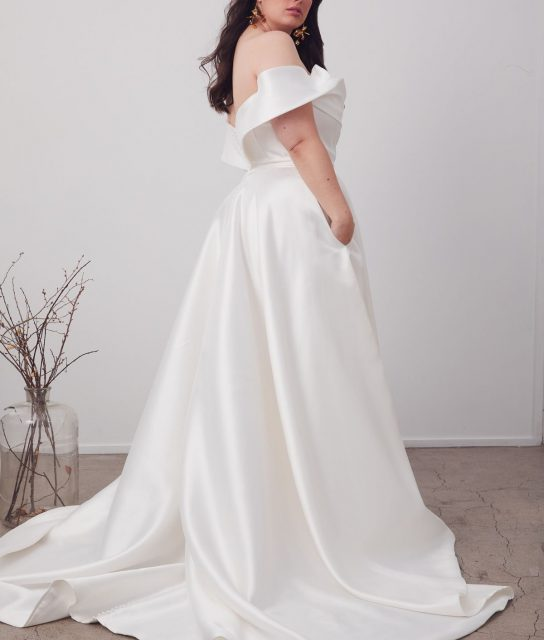 LeBelle_Hera_Couture_Cruve_Collection_Brisbane_WhiteLilyCouture (7)