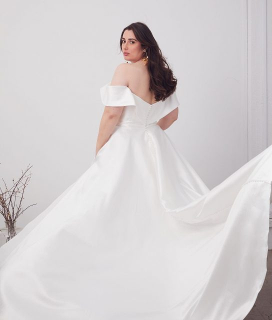 LeBelle_Hera_Couture_Cruve_Collection_Brisbane_WhiteLilyCouture (8)