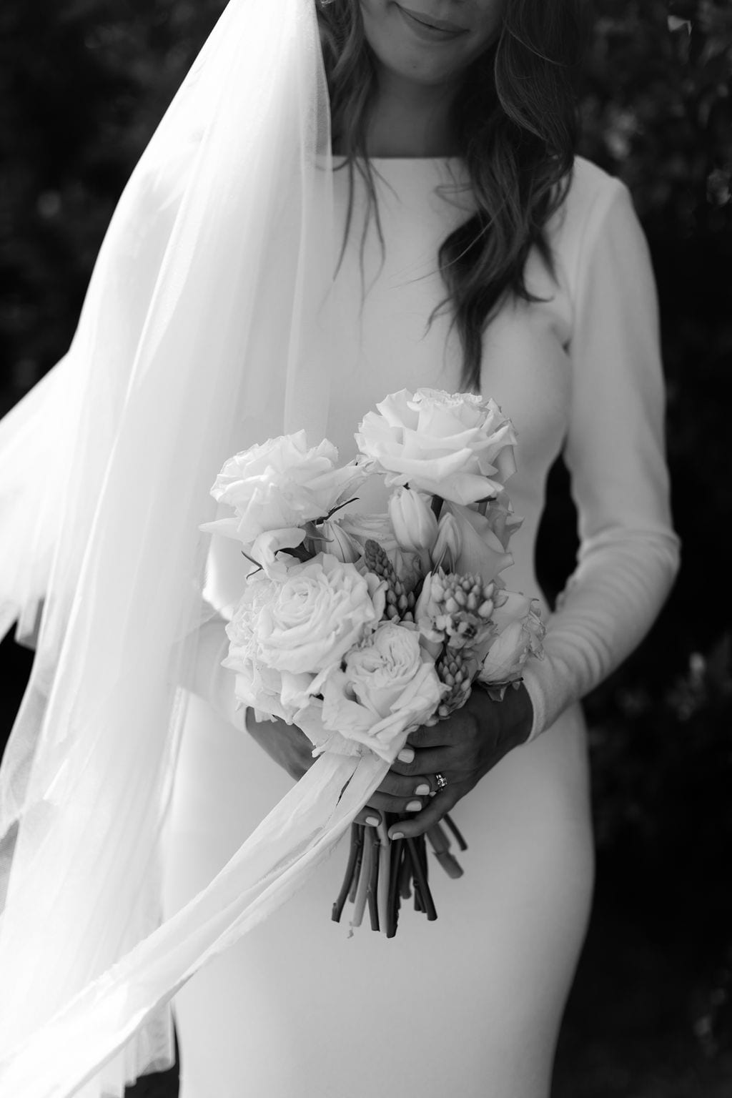 Modern_Minimal_Summergrove_Wedding_Pronovias_White_Lily_Couture (53)