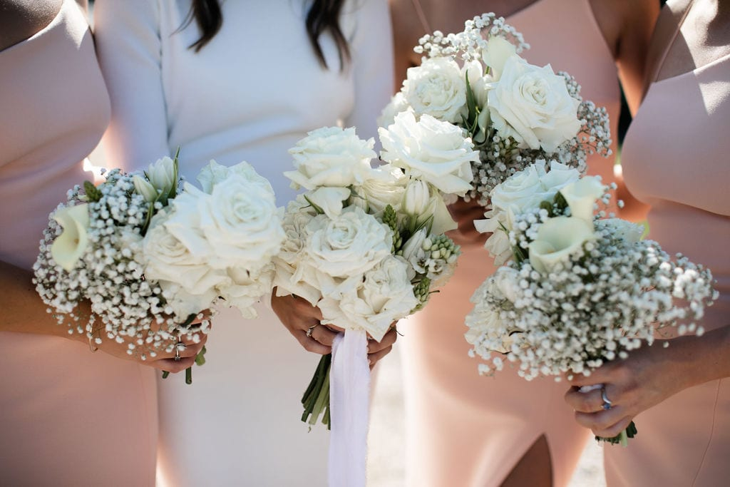Modern_Minimal_Summergrove_Wedding_Pronovias_White_Lily_Couture