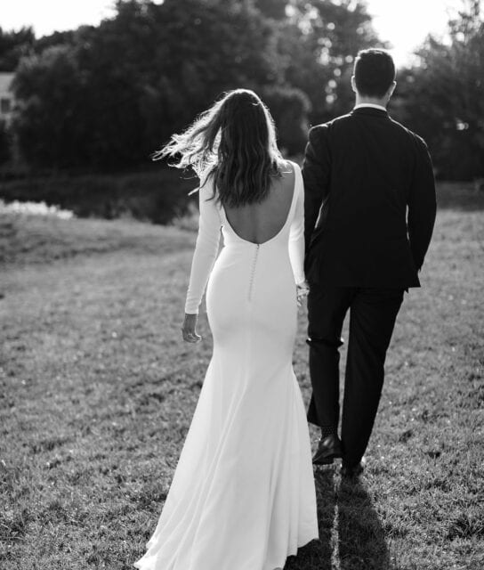 Modern_Minimal_Summergrove_Wedding_Pronovias_White_Lily_Couture (89)