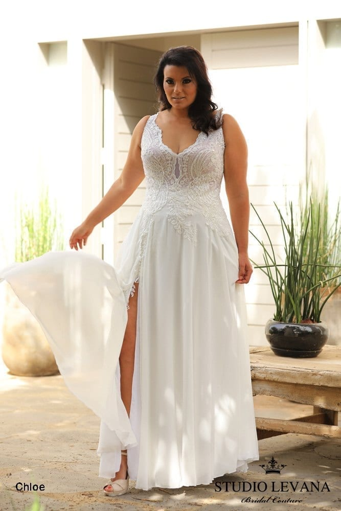 Plus_size_wedding_gowns_2018_Chloe_(3)