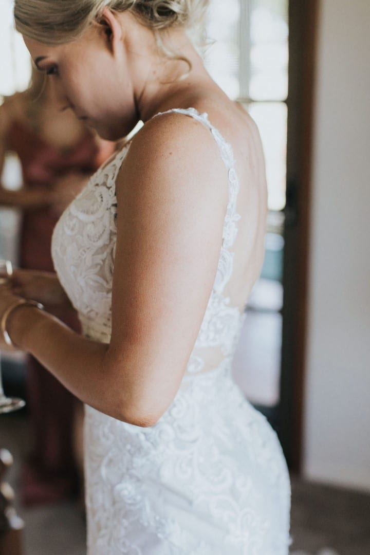 Stella_York_Country_Wedding_White_Lily_Couture_qld (108)