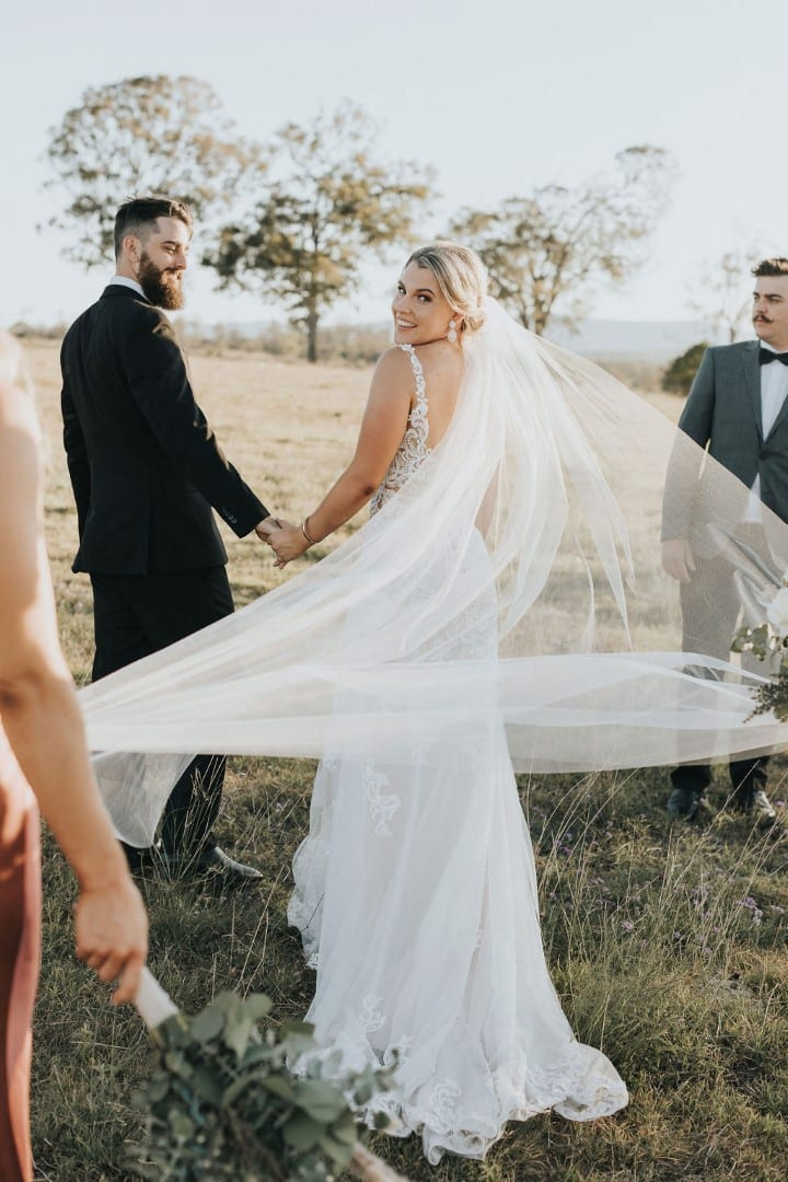 Stella_York_Country_Wedding_White_Lily_Couture_qld (31)