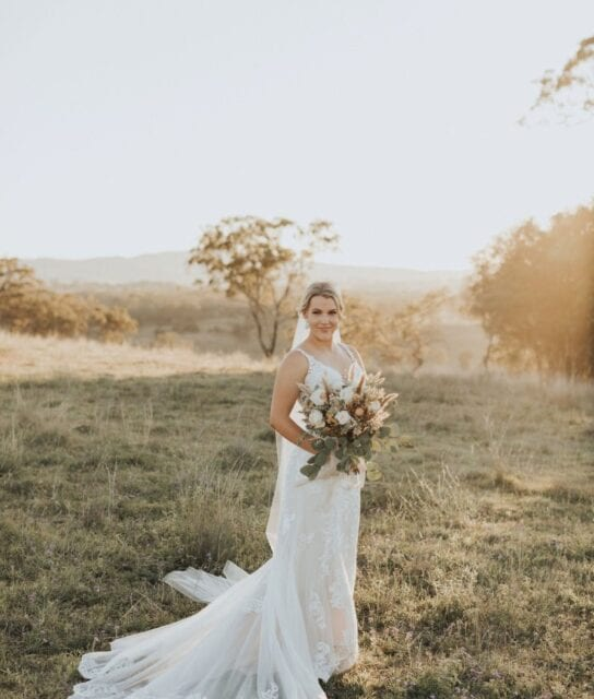 Stella_York_Country_Wedding_White_Lily_Couture_qld (40)