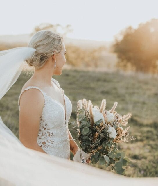 Stella_York_Country_Wedding_White_Lily_Couture_qld (43)