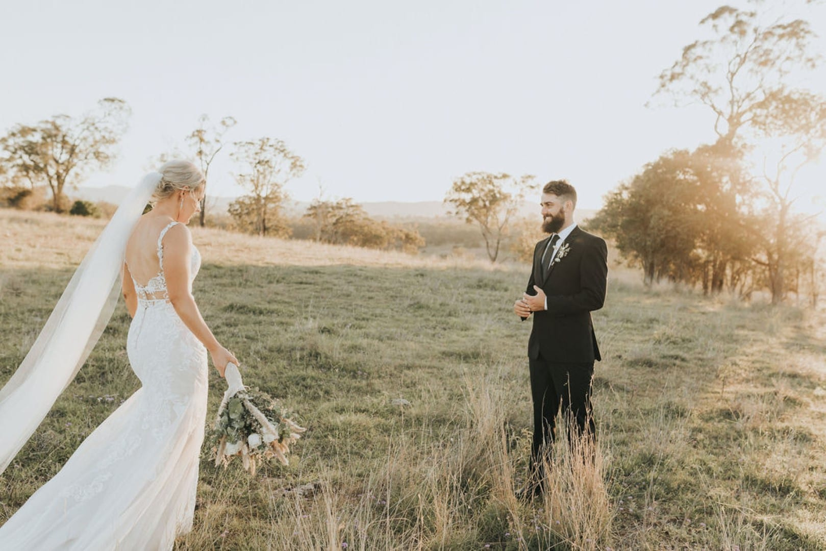 Stella_York_Country_Wedding_White_Lily_Couture_qld