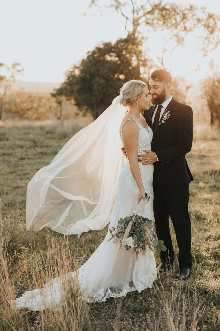 Stella_York_Country_Wedding_White_Lily_Couture_qld (50)