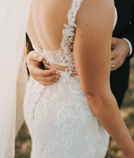Stella_York_Country_Wedding_White_Lily_Couture_qld (52)