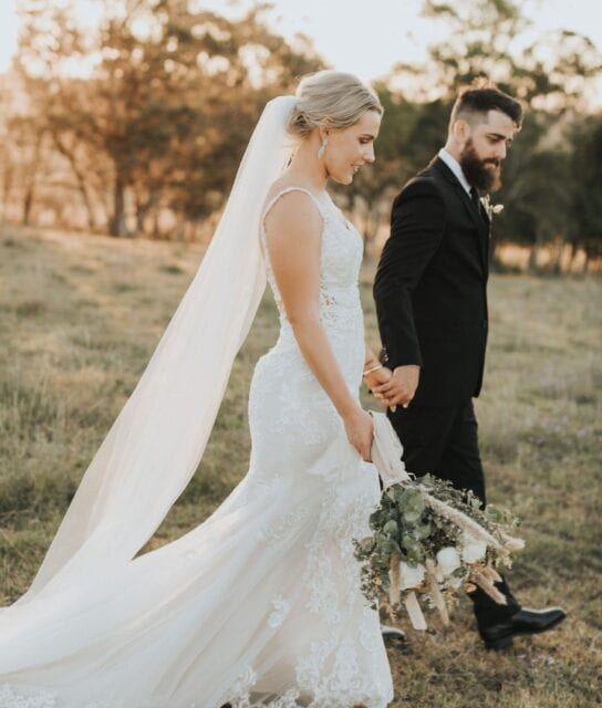 Stella_York_Country_Wedding_White_Lily_Couture_qld (57)