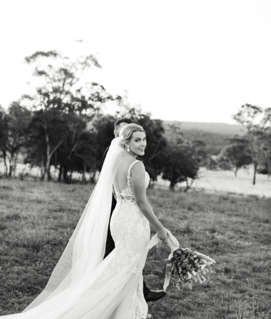 Stella_York_Country_Wedding_White_Lily_Couture_qld (58)