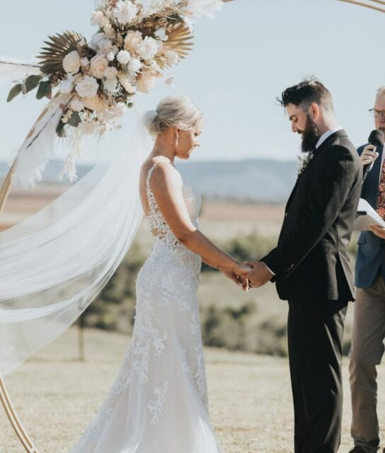 Stella_York_Country_Wedding_White_Lily_Couture_qld (6)